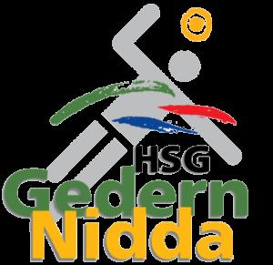HSG Gedern/Nidda