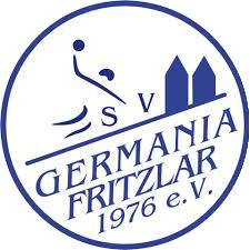SV Germania Fritzlar