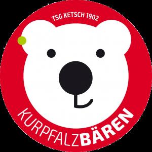 TSG Ketsch II