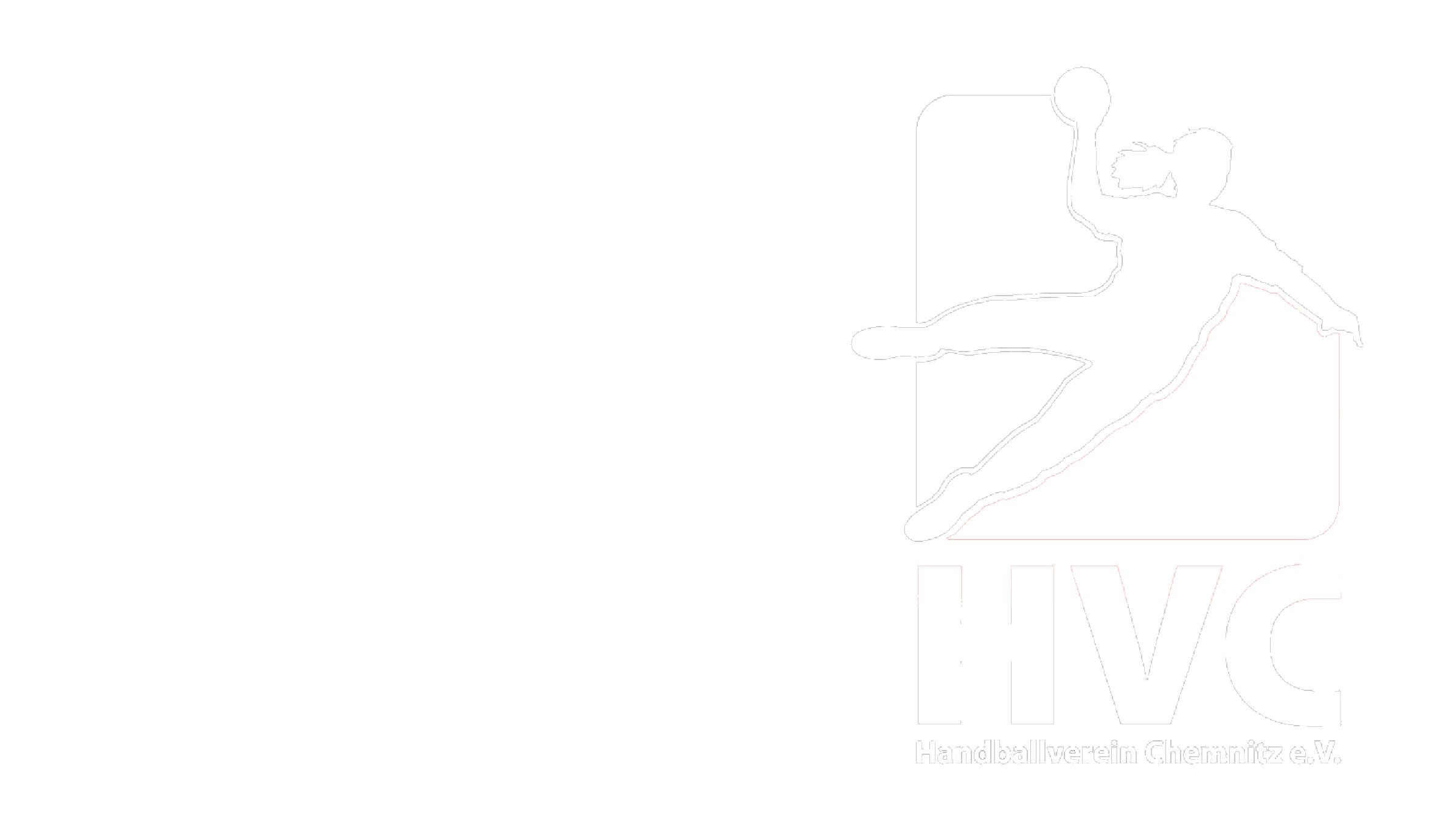 HV Chemnitz e.V.