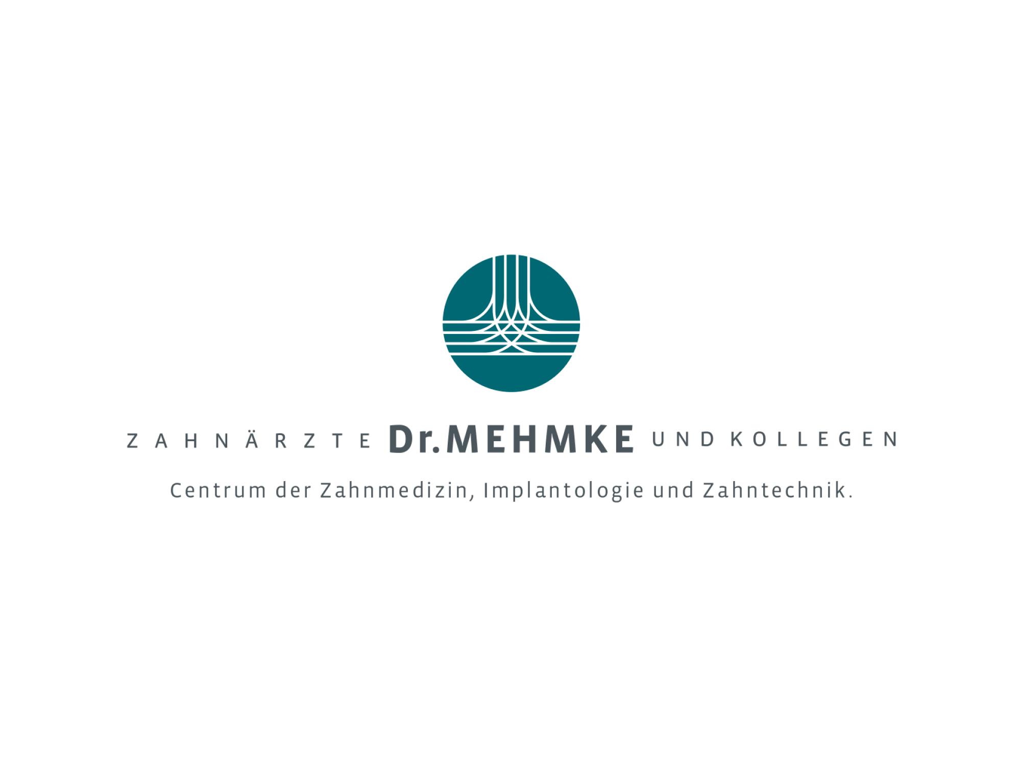 Dr. Mehmke & Kollegen