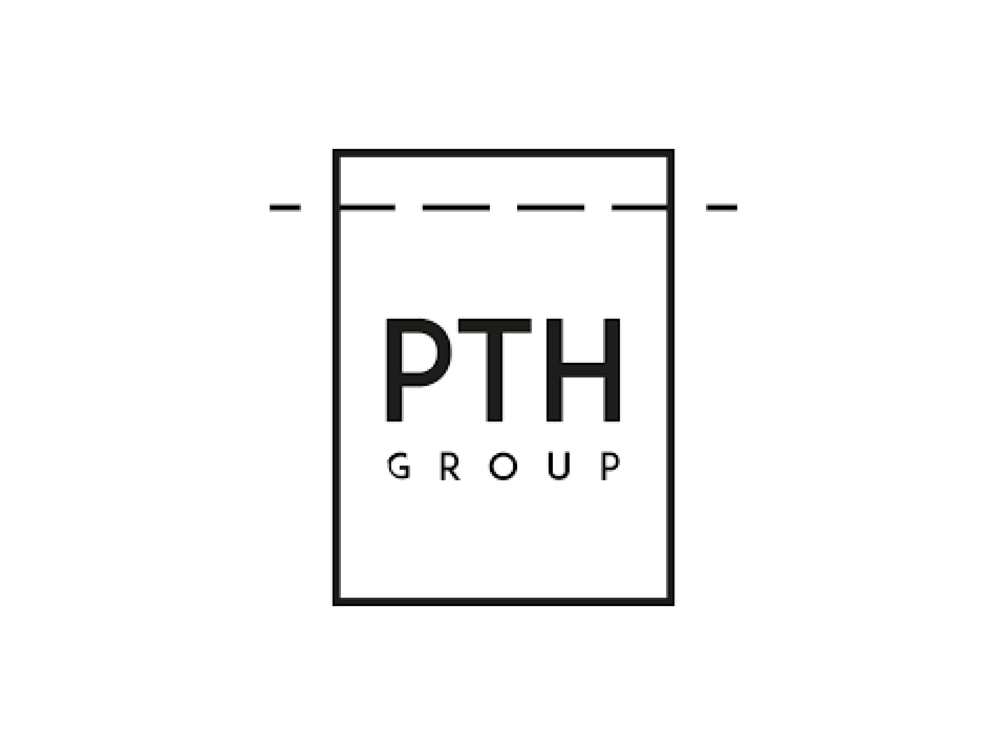 PTH Group