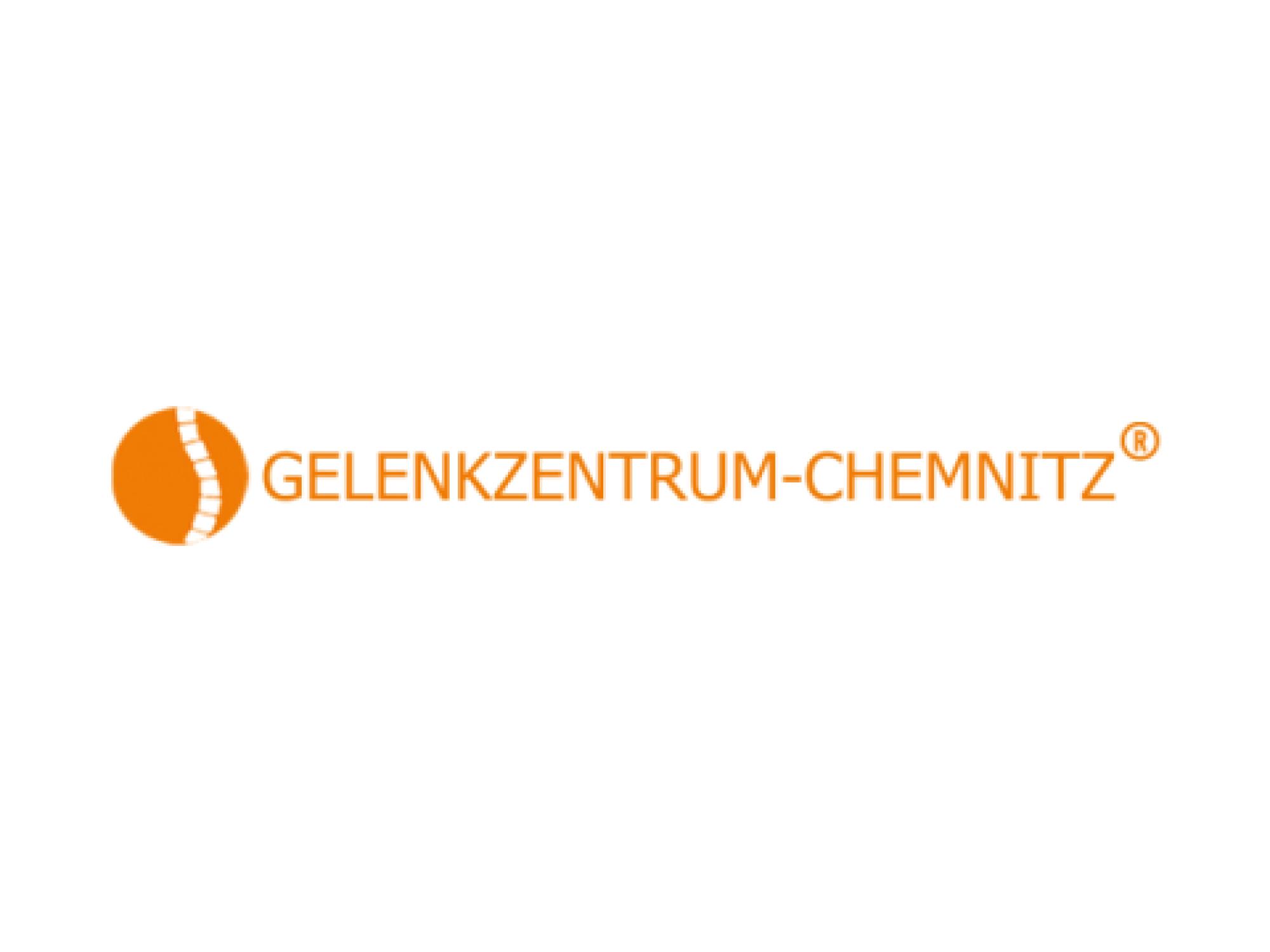 Gelenkzentrum Chemnitz