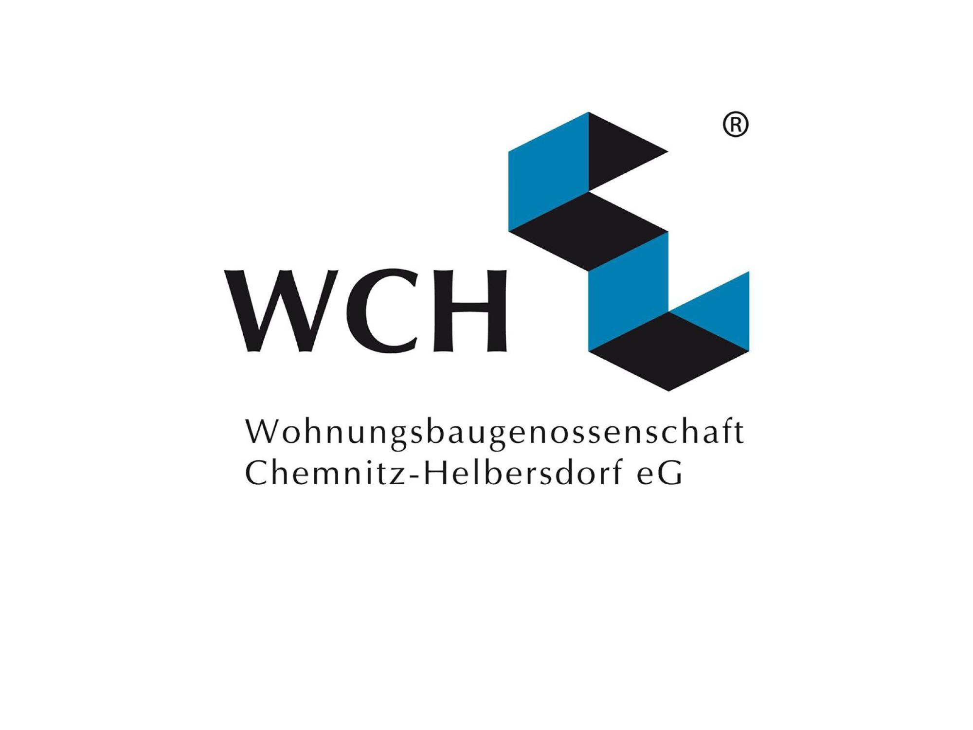 Wohnungsbaugenossenschaft Chemnitz-Helbersdorf eG