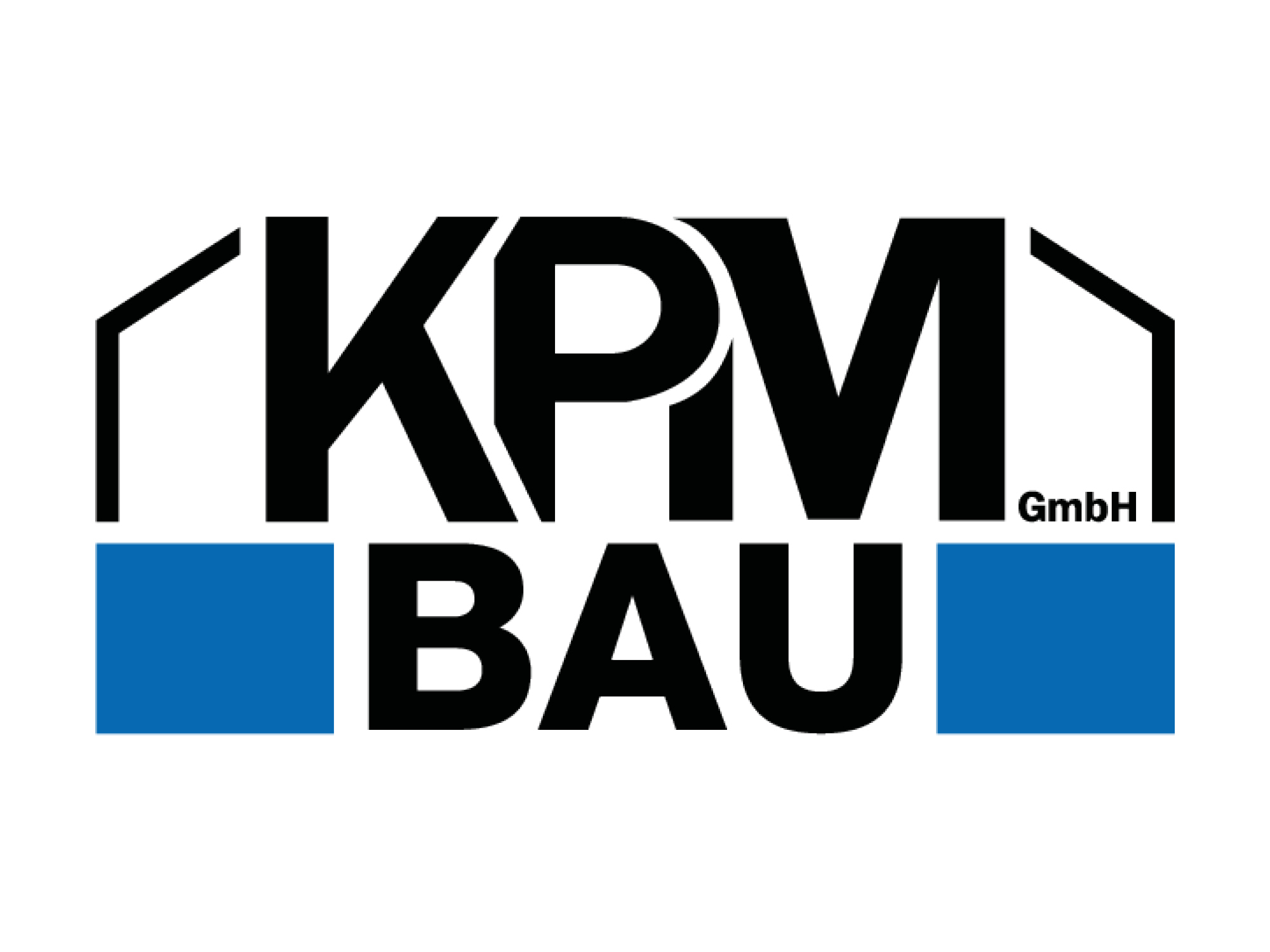 KPM-Bau GmbH
