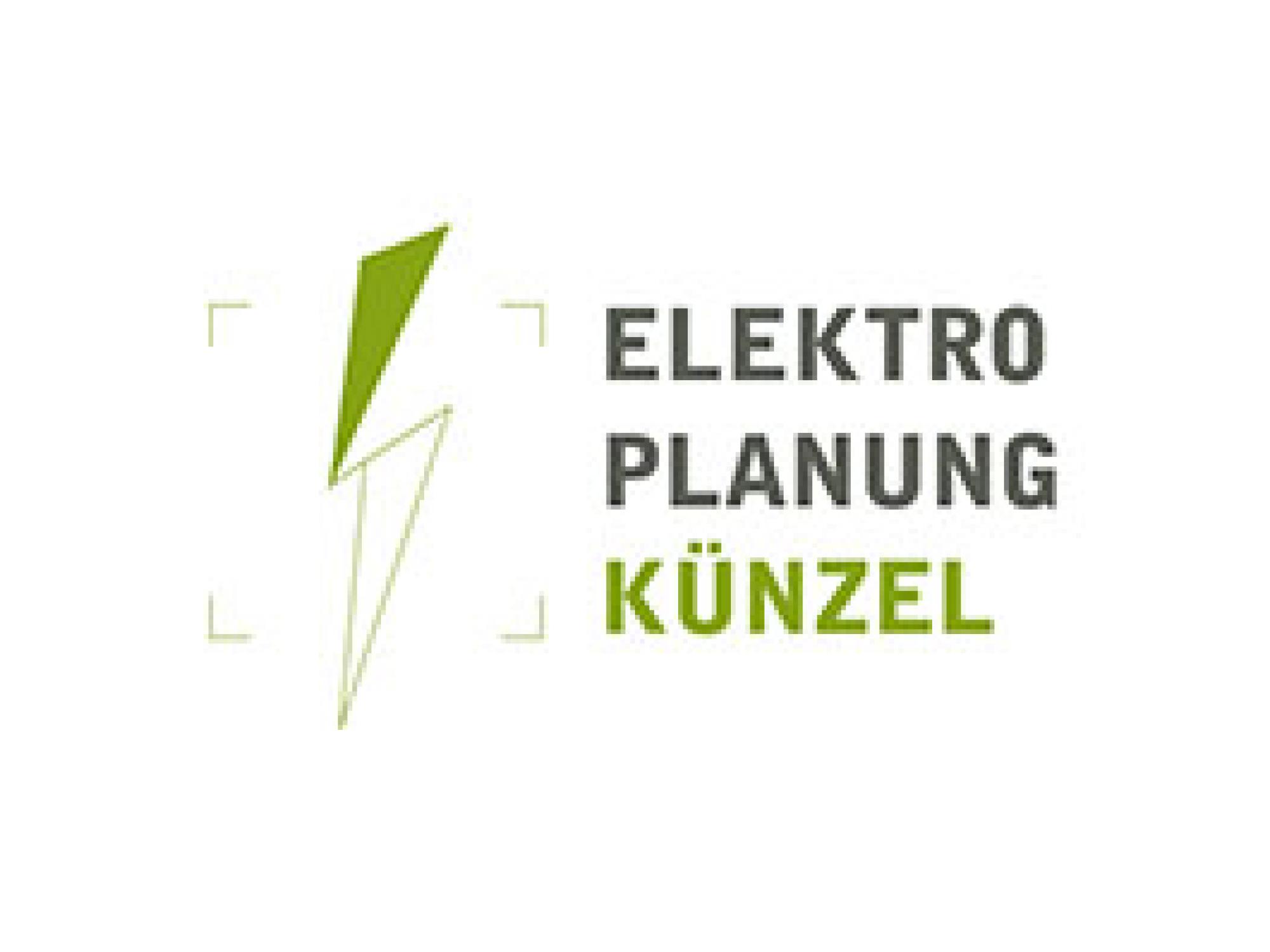 Elektroplaunungsbüro Künzel