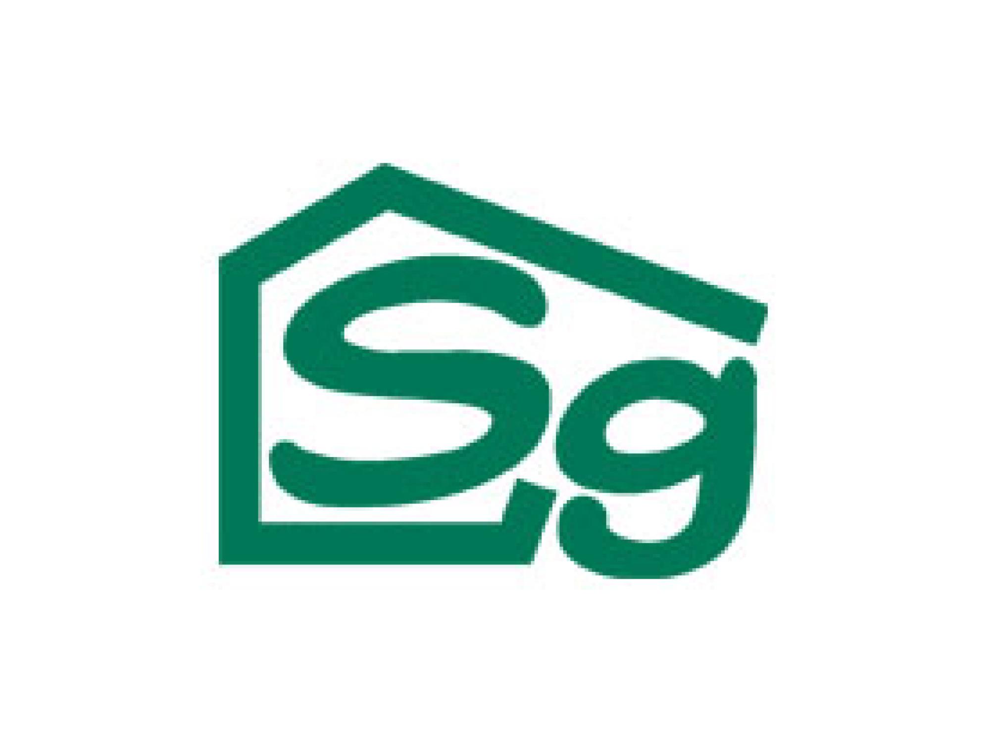 Chemnitzer Siedlungsgemeinschaft eG