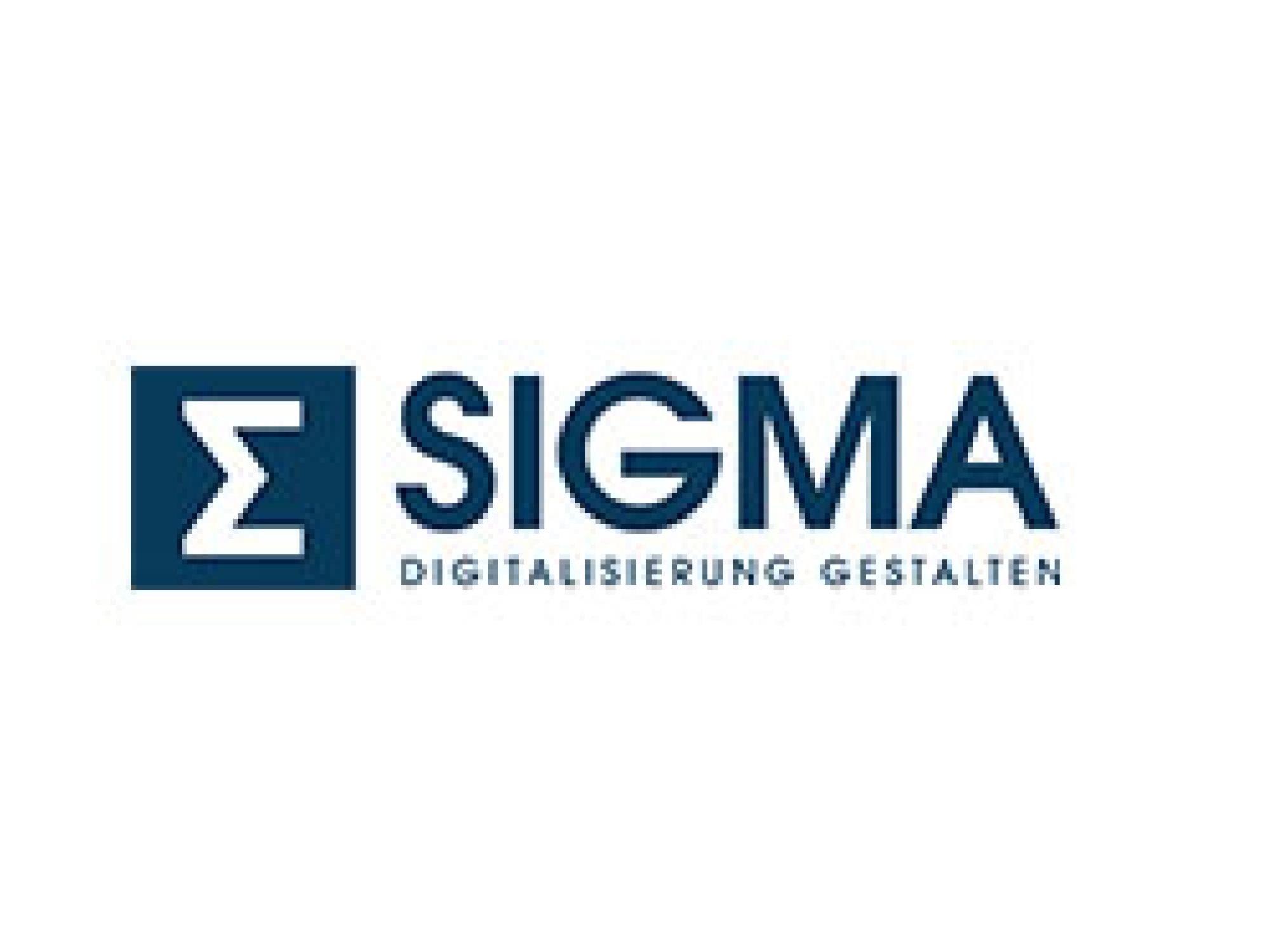 SIGMA Chemnitz GmbH