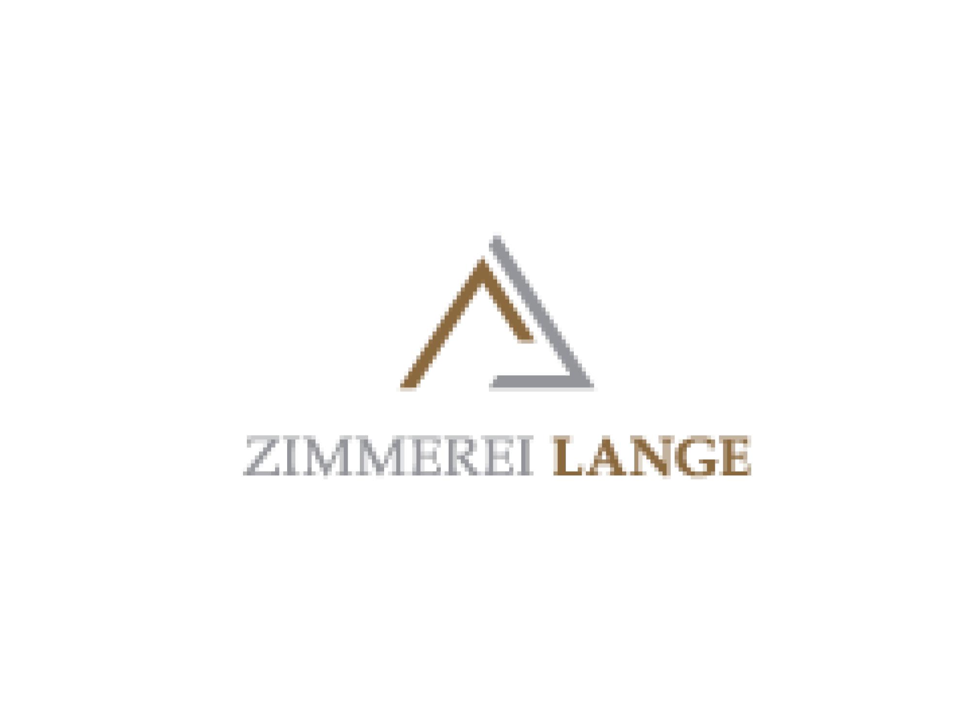 Zimmerei Lange