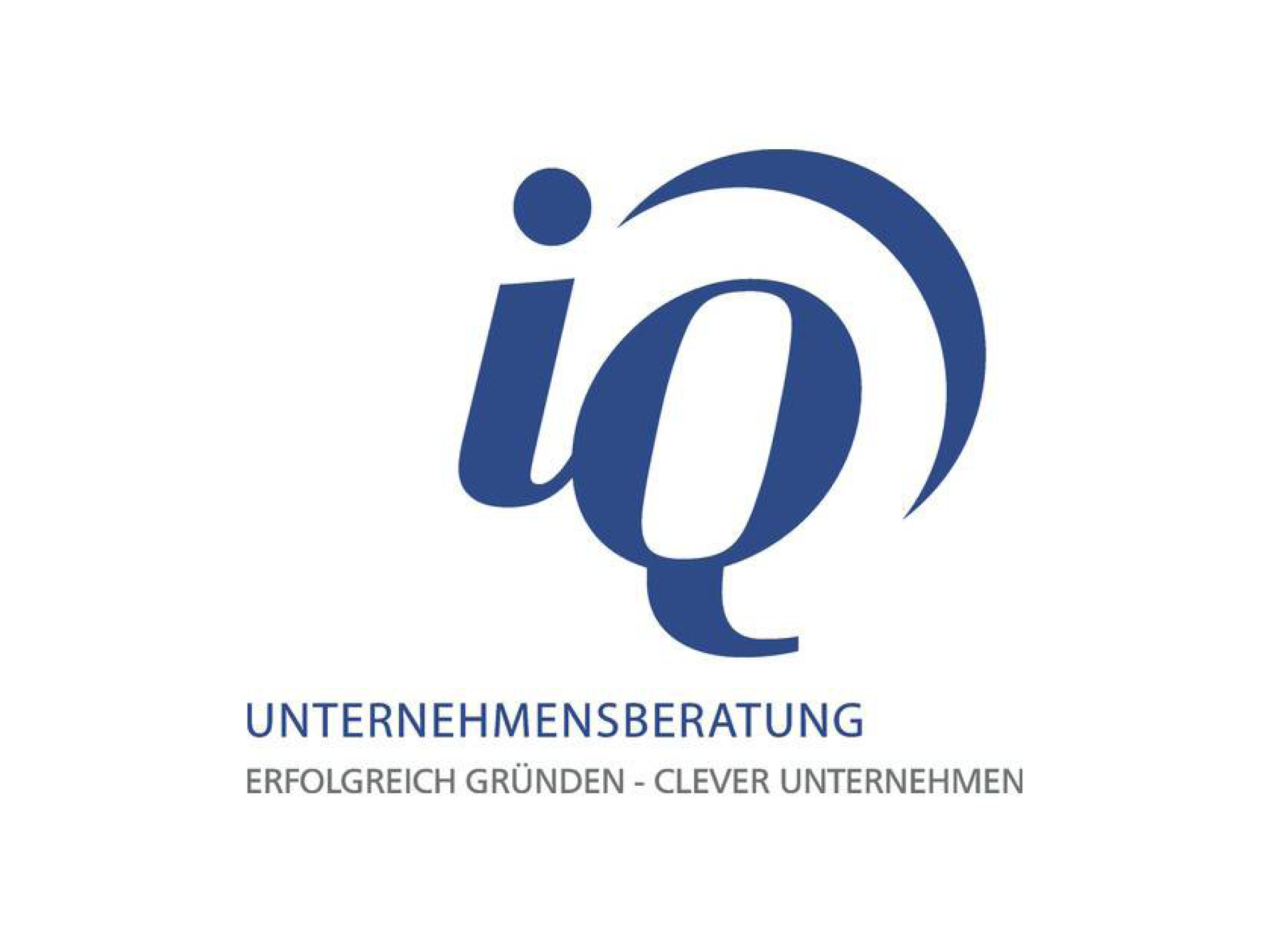 IQ Unternehmensberatung GmbH