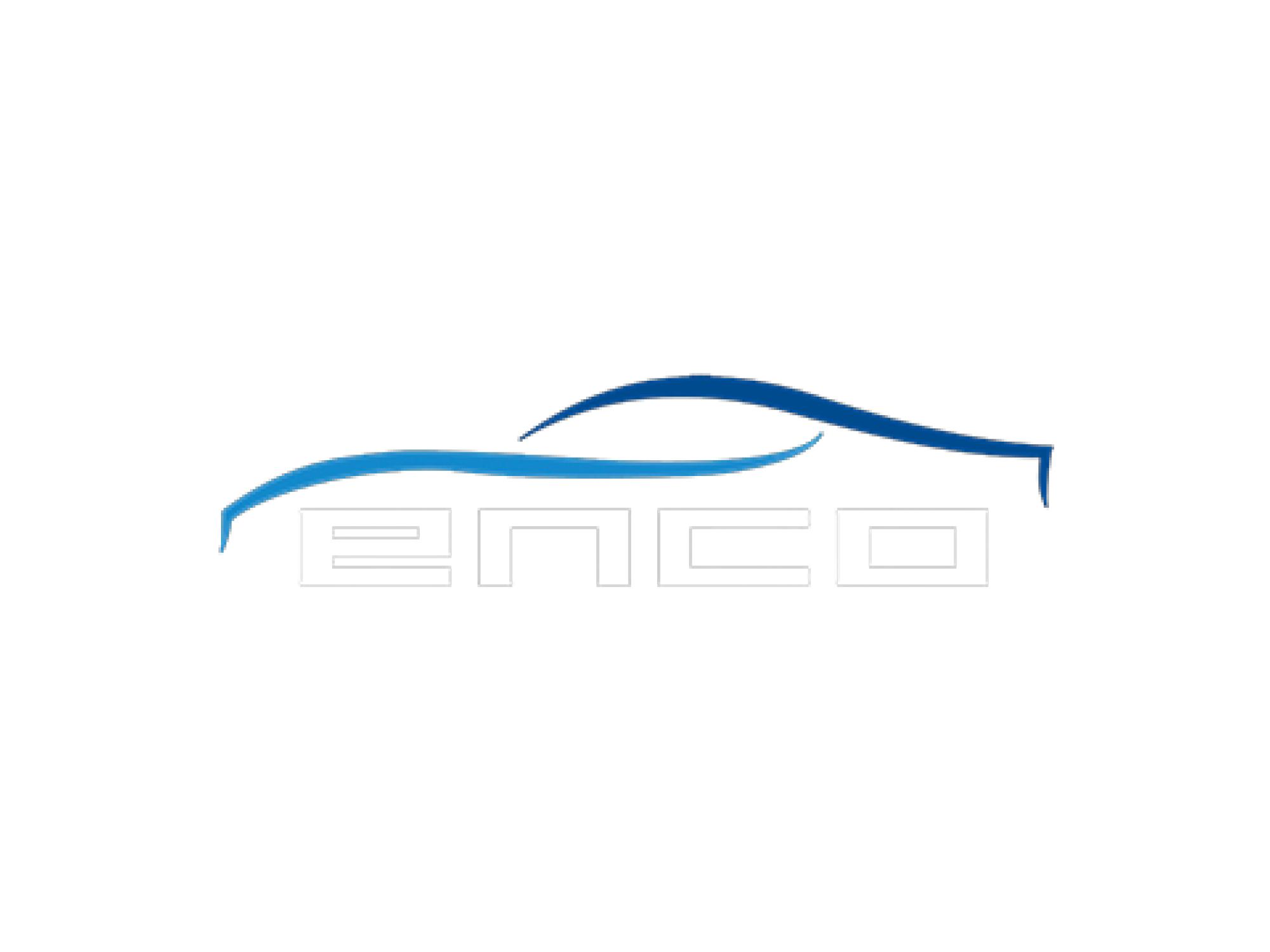 ENCO Exclusive