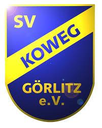SV Koweg Görlitz