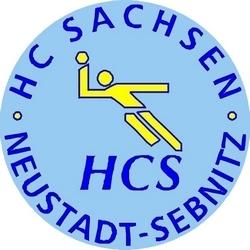 HC Sachsen Neustadt-Sebnitz