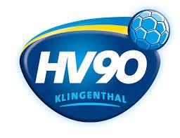 HV 90 Klingenthal