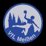 HV Chemnitz vs. VfL Meißen