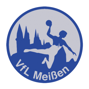 VfL Meißen