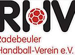 Radebeuler HV vs. HV Chemnitz III