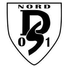 Sportfreunde 01 Dresden