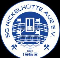 SG Nickelhütte Aue