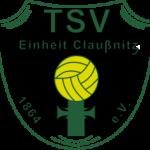 TSV Einheit Claußnitz vs. HV Chemnitz