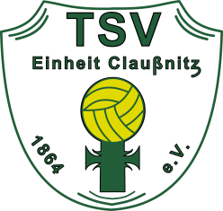 TSV Einheit Claußnitz