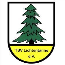 TSV Lichtentanne