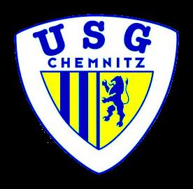 USG Chemnitz