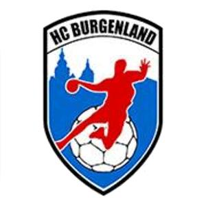 HC Burgenland