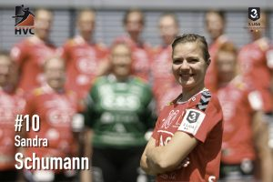10 Sandra Schumann