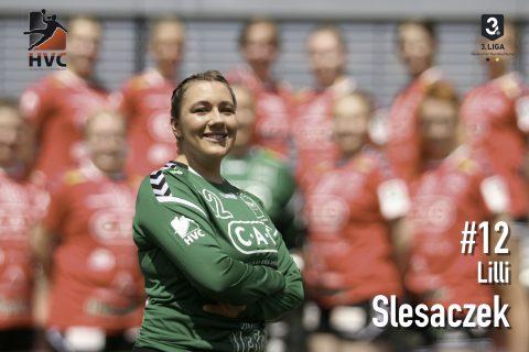 Lilli Slesaczek