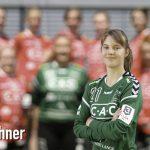 Maja Wehner