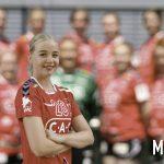 Leona Moritz