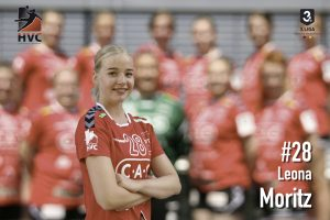 28 Leona Moritz