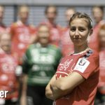 Flora Müller