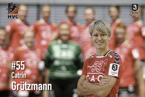 Catrin Grützmann