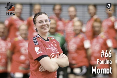Paulina Momot