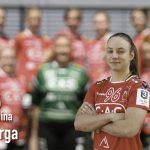 Jasmina Gierga