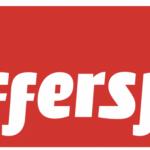 Pfeffersport Berlin vs. HV Chemnitz