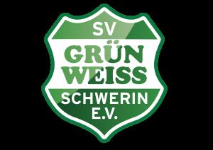 SV Grün-Weiß Schwerin