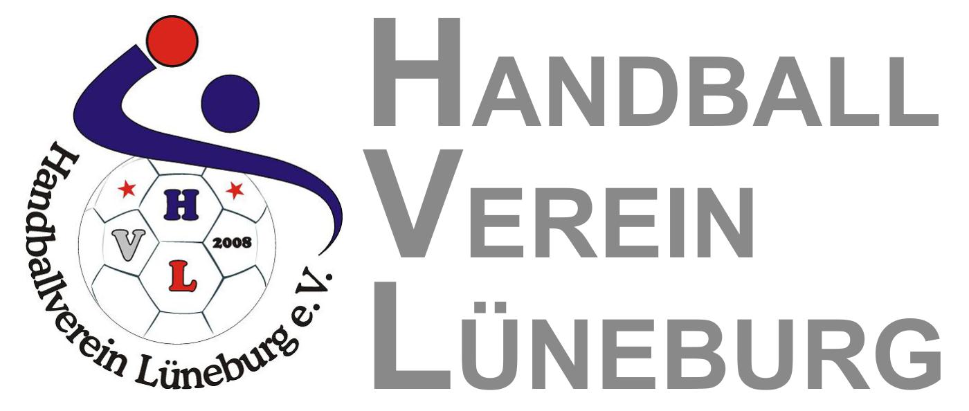 Handball Verein Lüneburg