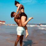 Hvordan får man en kæreste? 4 trin til at at finde kærlighed