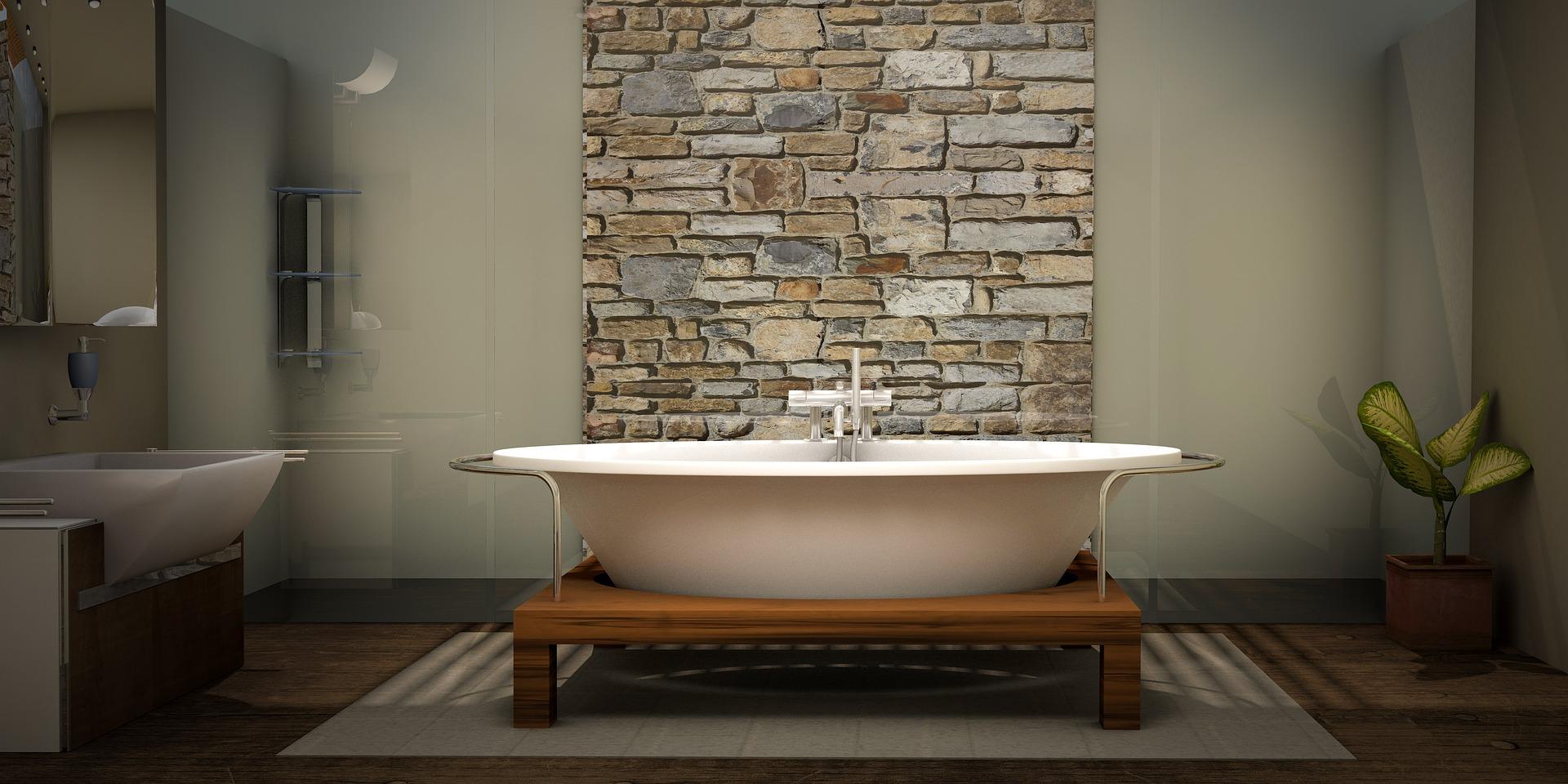 Hvad koster renovering af badværelse