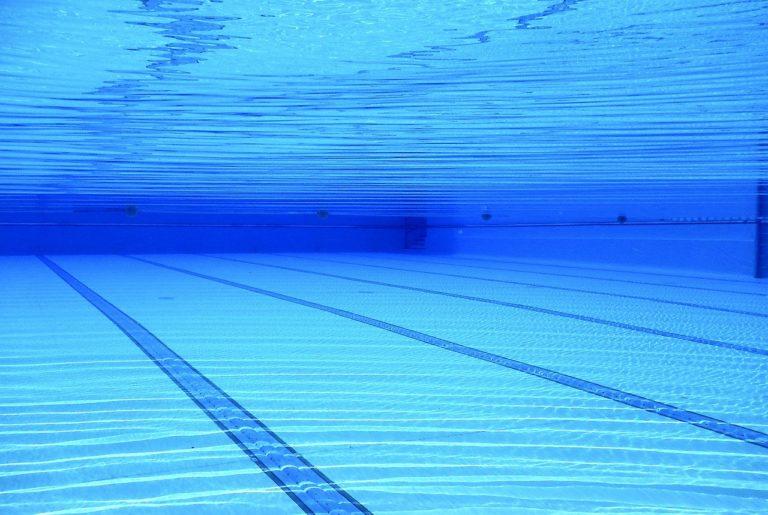 Swimmingpool hvor meget koster en pool?