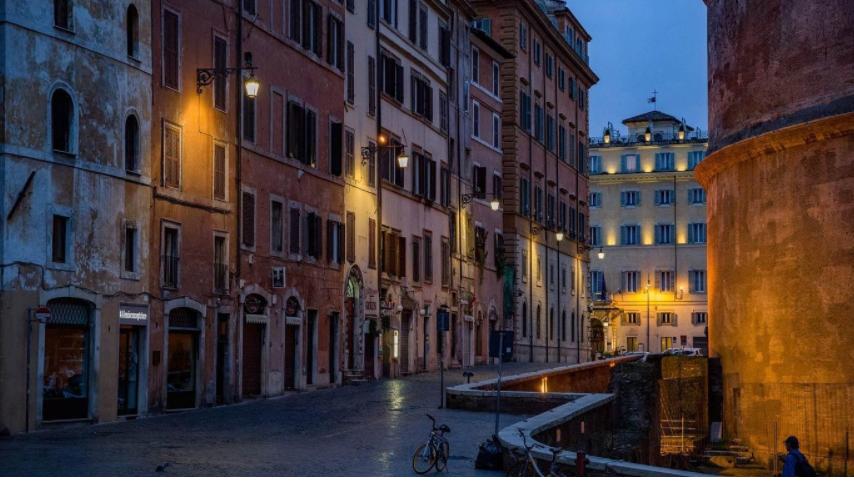 Hvor er det bedst at bo i Italien?