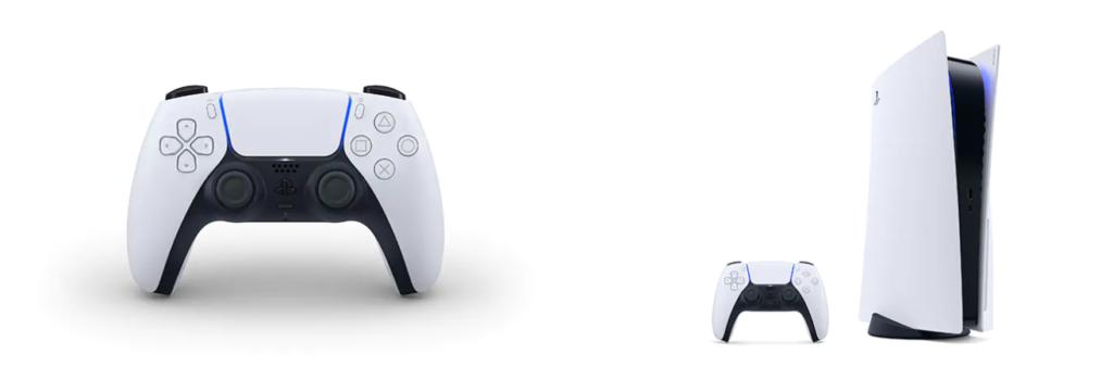 PlayStation 5. Hvad kan vi forvente os af PS5?