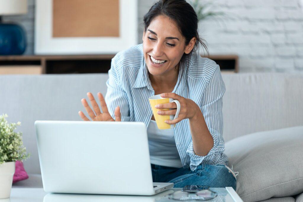 Hvordan finder jeg den bedste webdesigner eller bedste webbureau til ny hjemmeside?