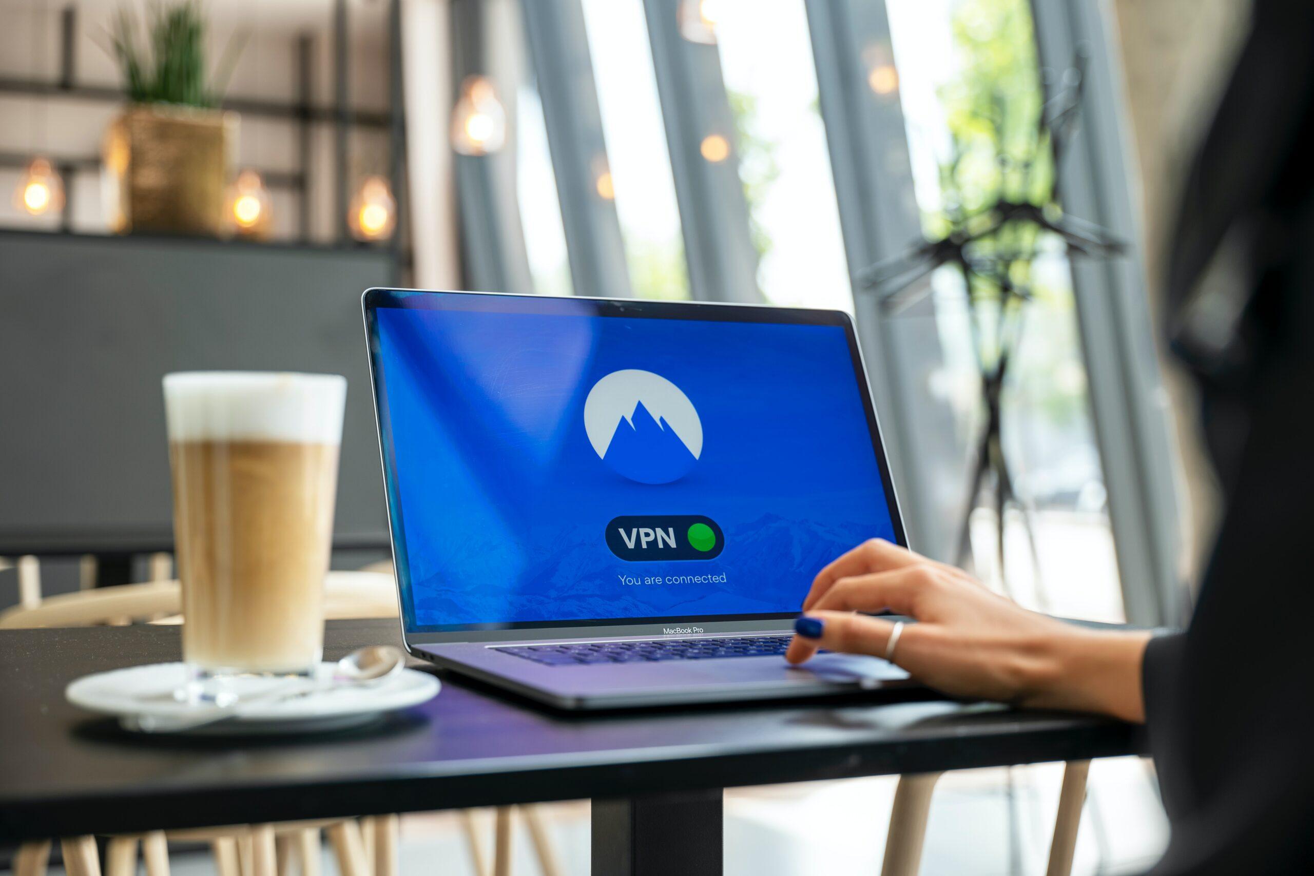 Hvad er en VPN og hvorfor har du brug for den