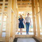 Byggefirma priser, hvad koster det at hyre et byggefirma?