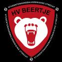 HV Beertje | Studentenhandbal Utrecht