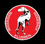 Rhodesian Ridgeback Klubben Danmark RRK